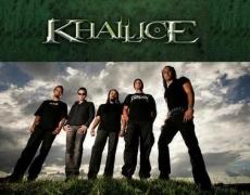 khallice_band