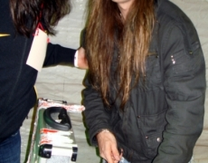 alirio-netto-e-edu-falaschi