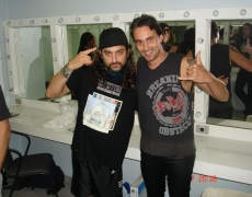 alirio-netto-e-mike-portnoy