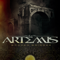Age of Artemis - Broken Bridges (EP)