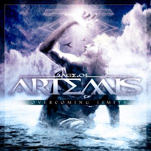 Age of Artemis - Overcoming Limits (CD)