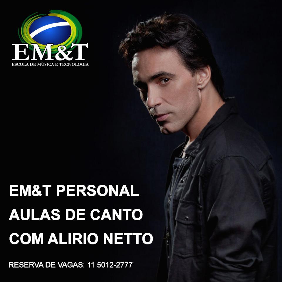 Personal-Alirio-Neto-web