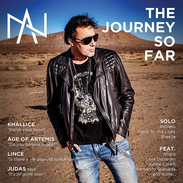alirio-netto-the-journey-so-far2-baixa