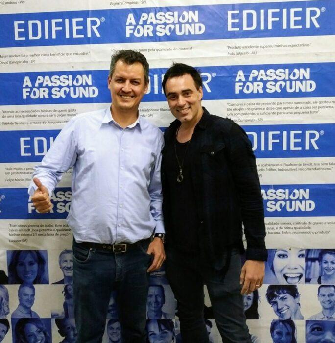 Alirio Edifier 1000x1024