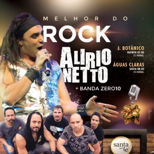 Alirio Banda 300x300