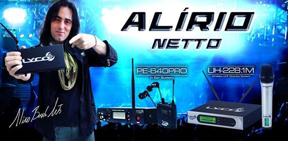 Alirio10