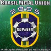 BMU 2005