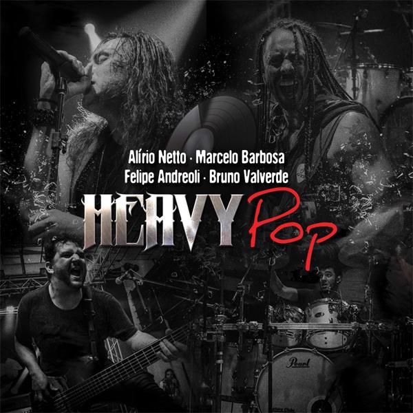 Heavypop