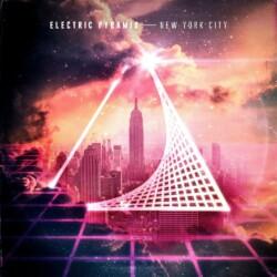 Electric Pyramid