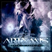 Age of Artemis - Truth of your eyes (EP)