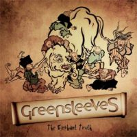 Greensleeves - The Elephant Truth